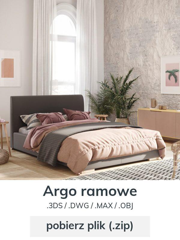 Argo ramowe