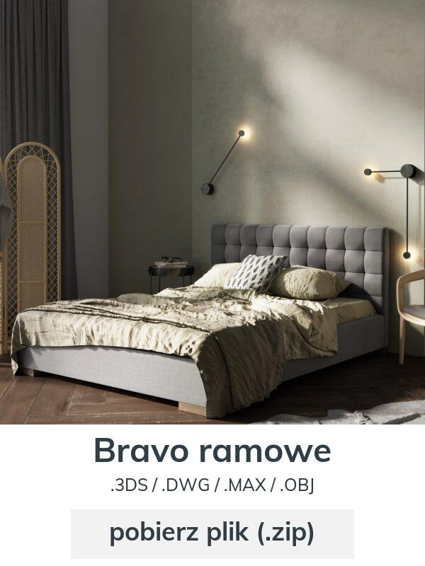 Bravo ramowe