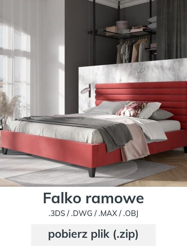 Falko ramowe