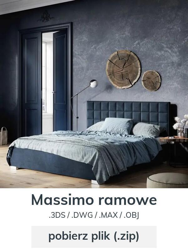 Massimo ramowe