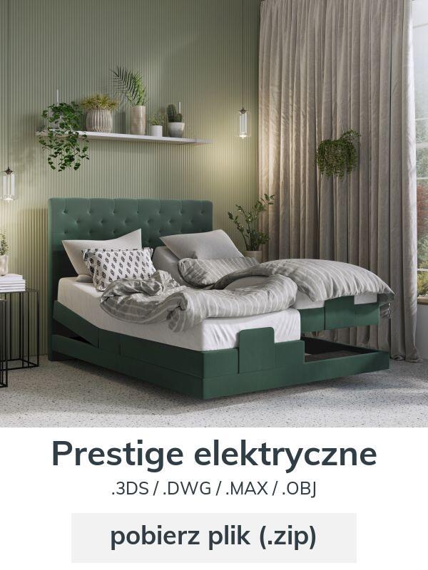 Prestige elektryczne