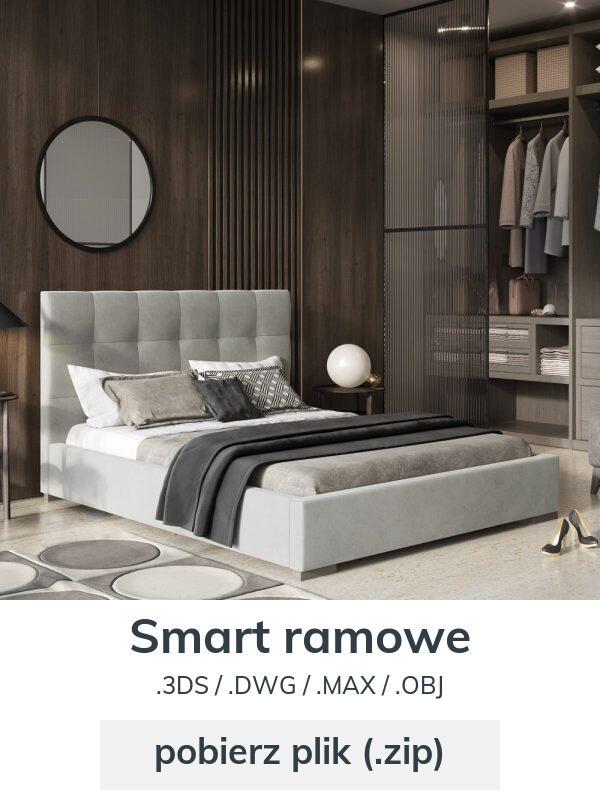 Smart ramowe