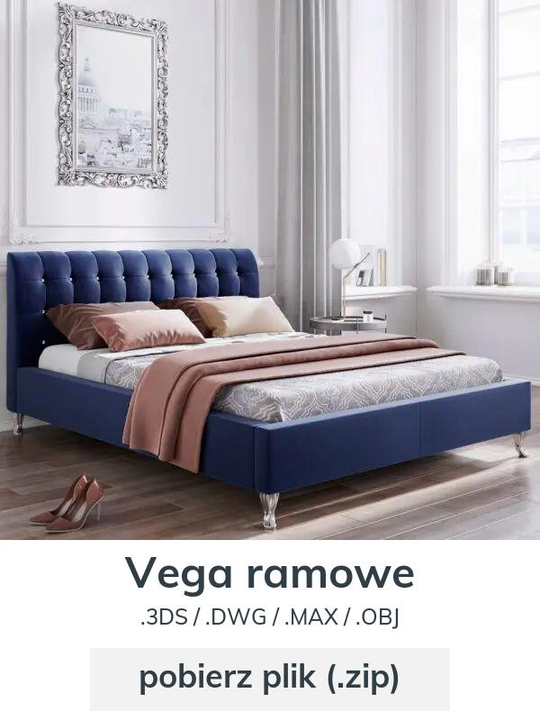 Vega ramowe