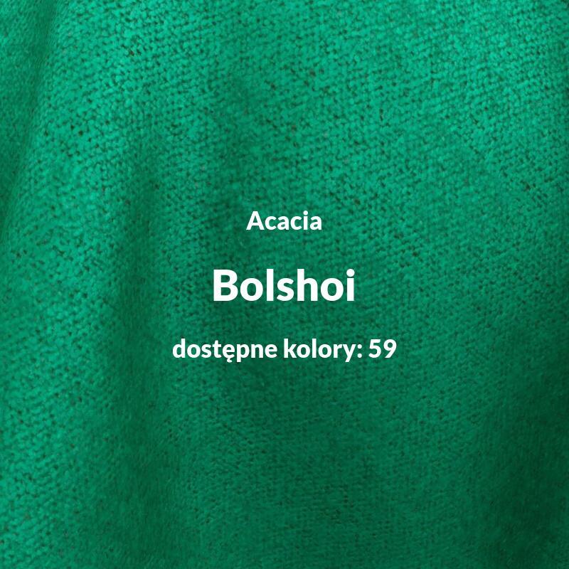 Acacia - Bolshoi - Grupa Premium