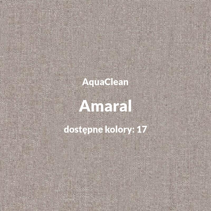 AquaClean - Amaral - Grupa Premium