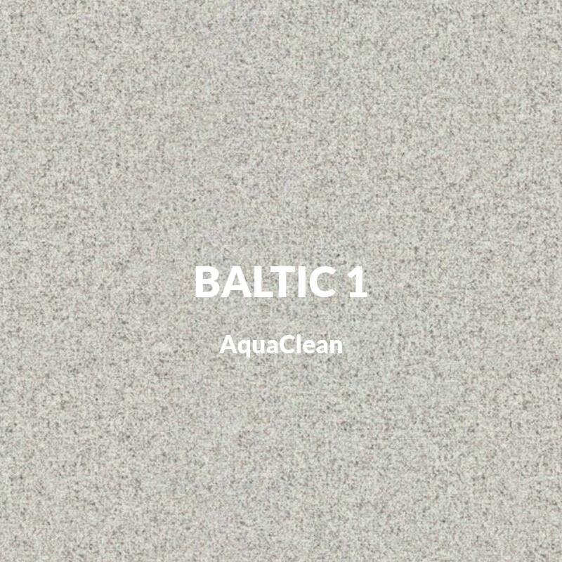 AquaClean_-_Baltic_-_Grupa_Premium
