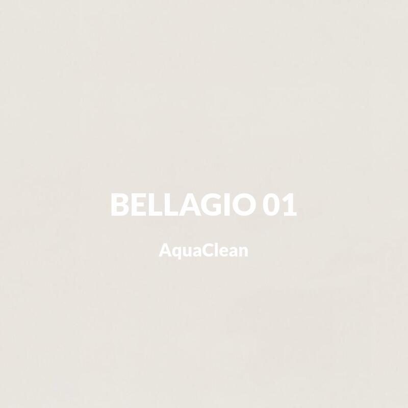 AquaClean_-_Bellagio_-_Grupa_Premium
