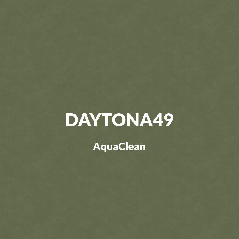 AquaClean_-_Daytona_HP_-_Grupa_Premium