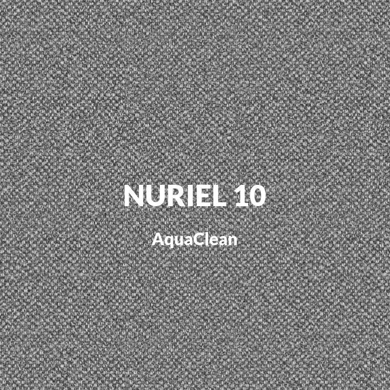 AquaClean_-_Nuriel_-_Grupa_Premium