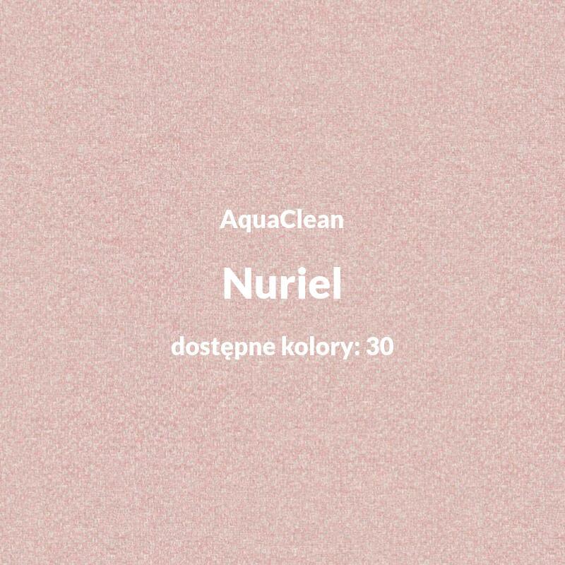 AquaClean - Nuriel - Grupa Premium