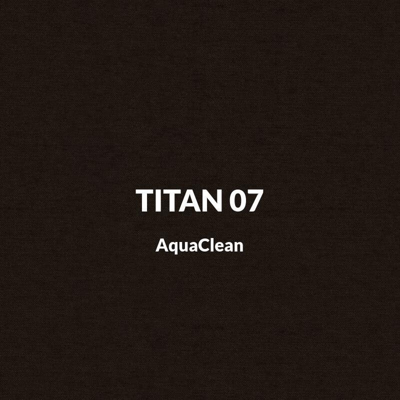 AquaClean_-_Titan_-_Grupa_Premium
