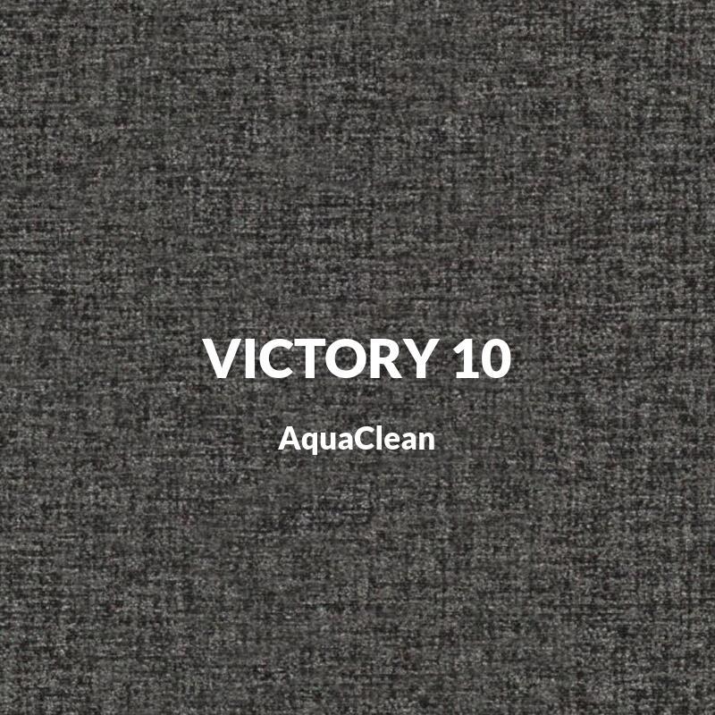 AquaClean_-_Victory_-_Grupa_Premium