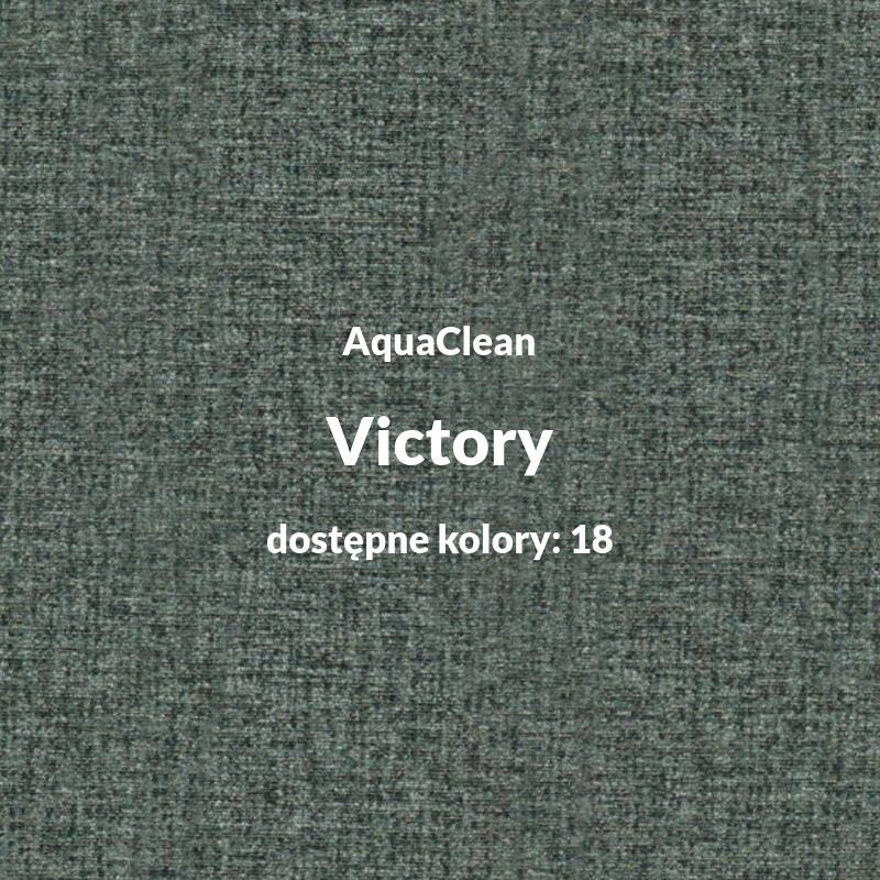 AquaClean - Victory - Grupa Premium