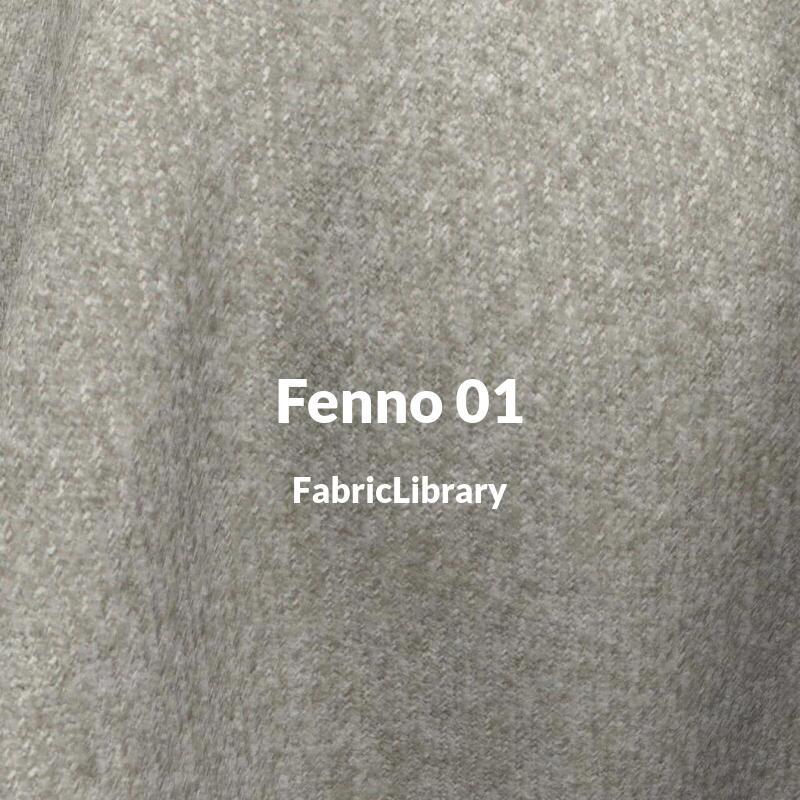 FabricLibrary_-_Fenno_-_Grupa_II