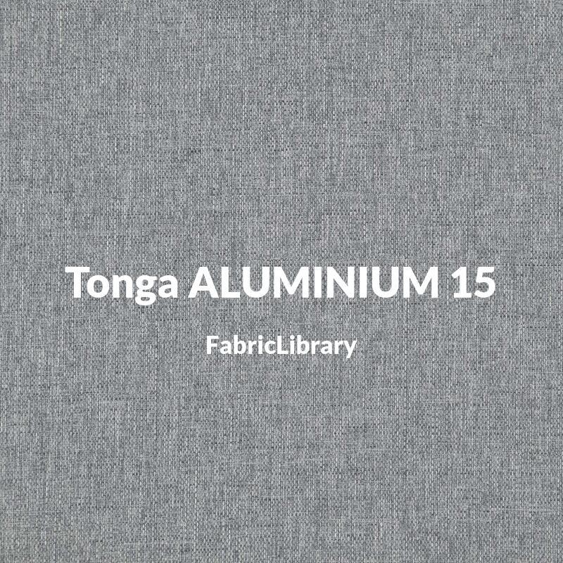 FabricLibrary_-_Tonga_-_Grupa_II