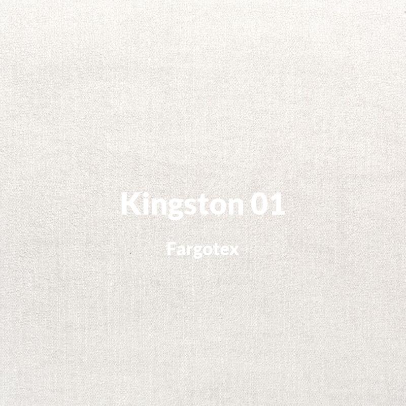 Fargotex_-_Kingston_-_Grupa_I