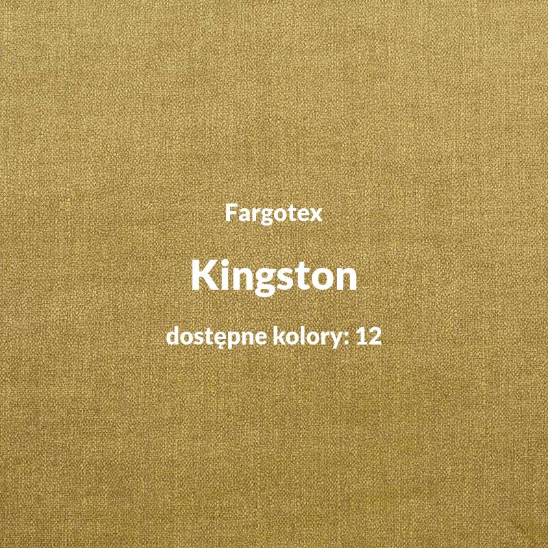 Fargotex - Kingston - Grupa I