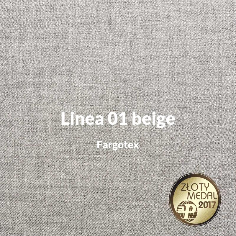 Fargotex_-_Linea_Magic_Home_-_Grupa_II