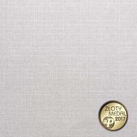 Linea 08 white