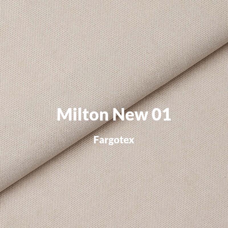 Fargotex_-_Milton_New_-_Grupa_I