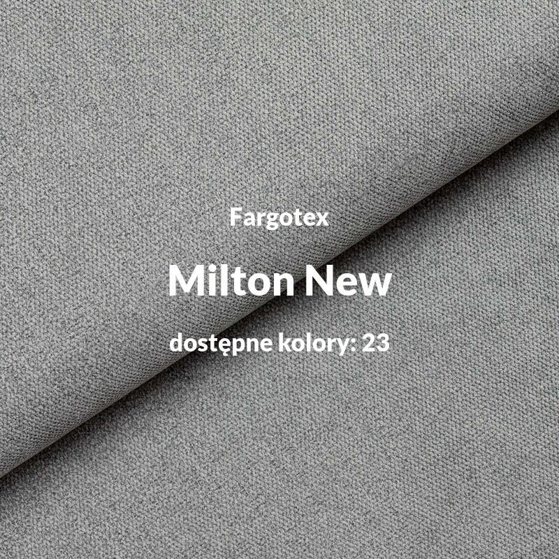 Fargotex - Milton New - Grupa I