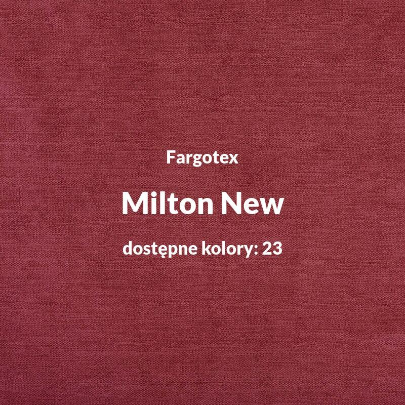 Fargotex - Milton New - Obicia Tempur