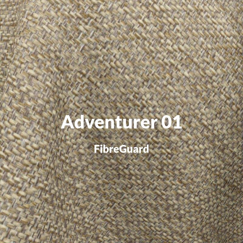 FibreGuard_-_Adventurer_-_Grupa_III