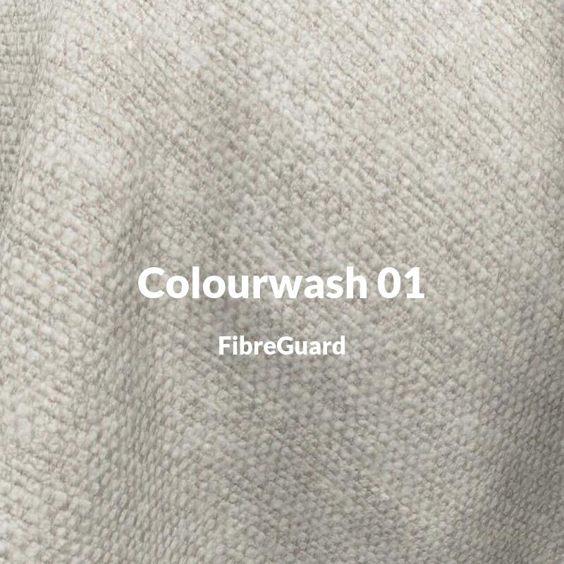 FibreGuard_-_Colourwash_-_Grupa_Premium