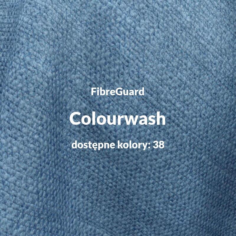 FibreGuard - Colourwash - Grupa Premium