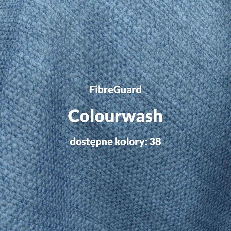 FibreGuard - Colourwash - Grupa Premium