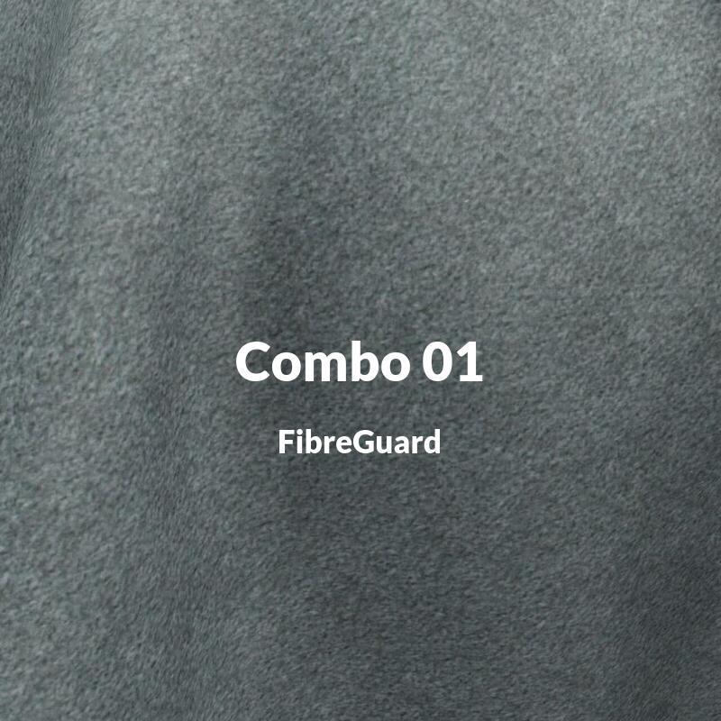 FibreGuard_-_Combo_-_Grupa_Premium