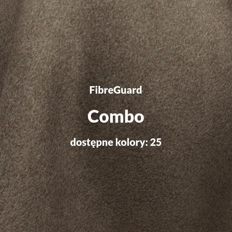 FibreGuard - Combo - Grupa Premium