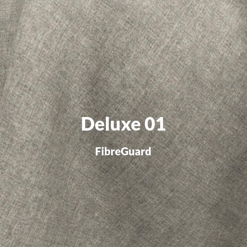 FibreGuard_-_Deluxe_-_Grupa_Premium