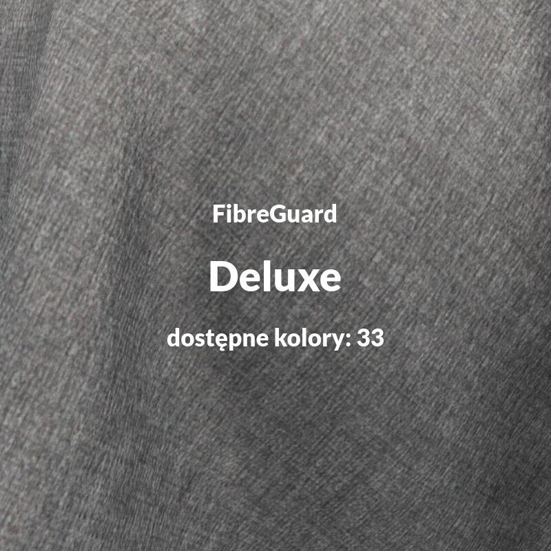 FibreGuard - Deluxe - Grupa Premium