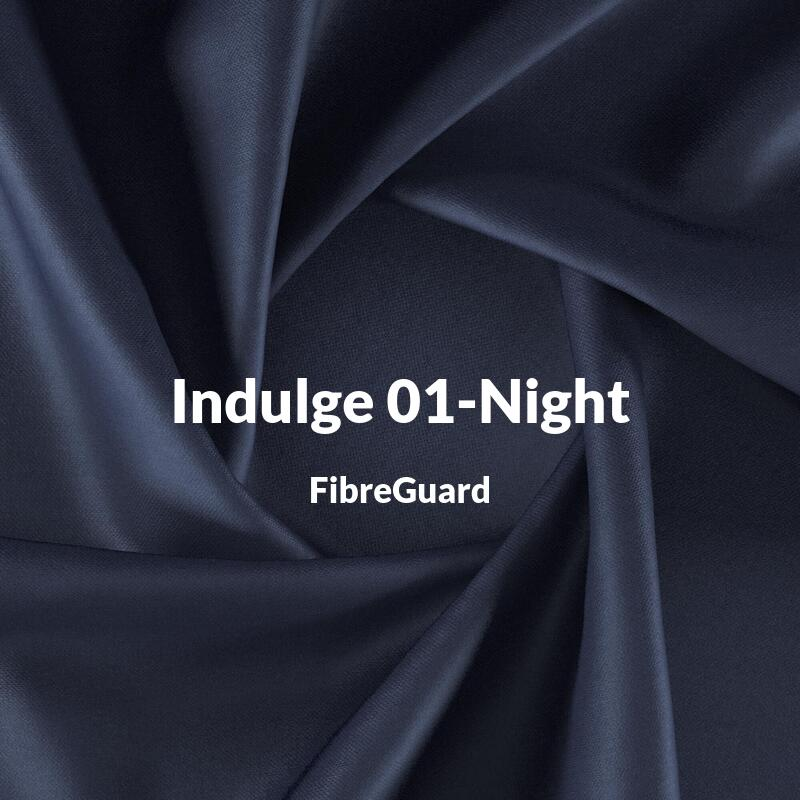 FibreGuard_-_Indulge_-_Grupa_III
