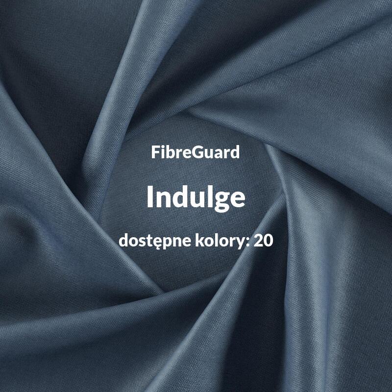 FibreGuard - Indulge - Grupa III