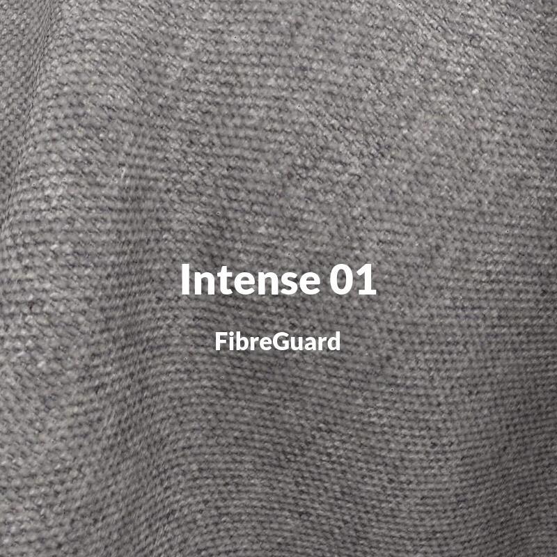 FibreGuard_-_Intense_-_Grupa_III