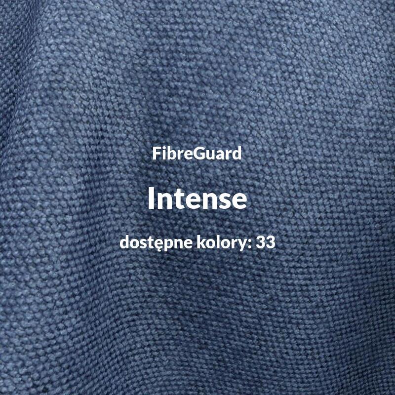 FibreGuard - Intense - Grupa III