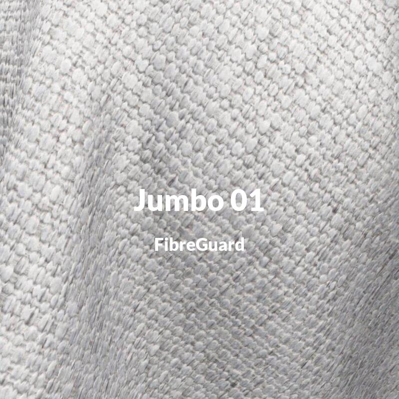 FibreGuard_-_Jumbo_-_Grupa_Premium