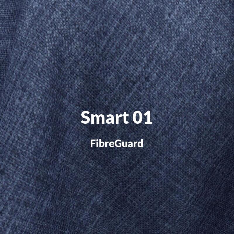 FibreGuard_-_Smart_-_Grupa_II