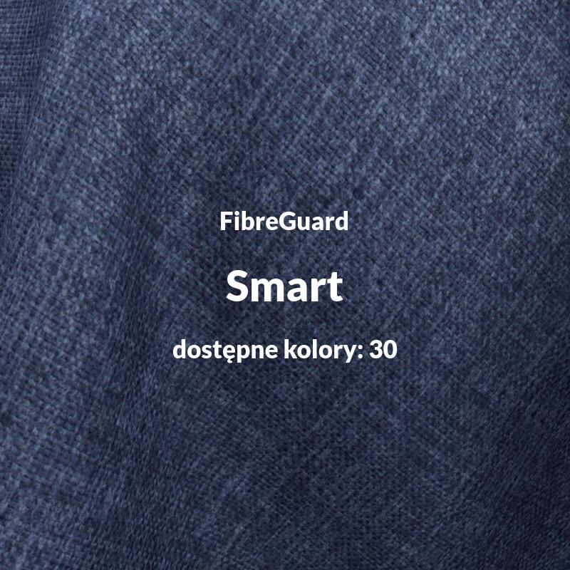 FibreGuard - Smart - Grupa II