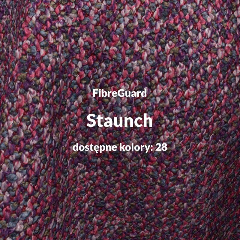 FibreGuard - Staunch - Grupa Premium