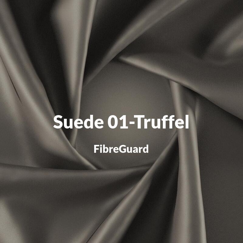 FibreGuard_-_Suede_-_Grupa_III