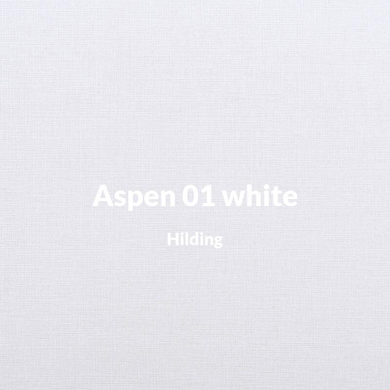 Hilding_-_Aspen_-_Obicia_Hilding