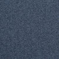 Novel 08 navy blue