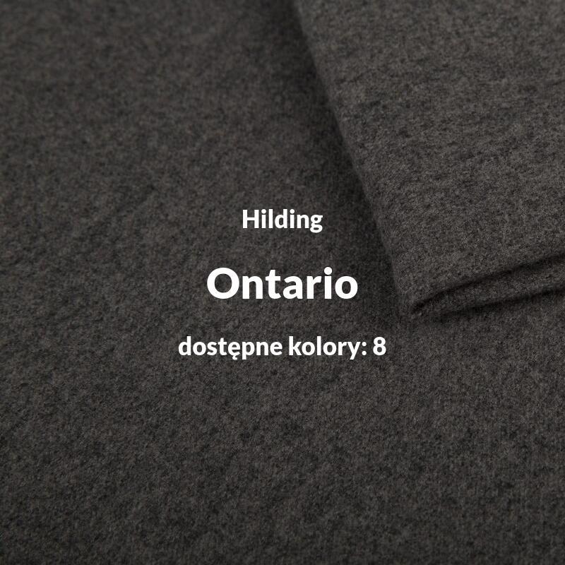 Hilding - Ontario - Obicia Hilding