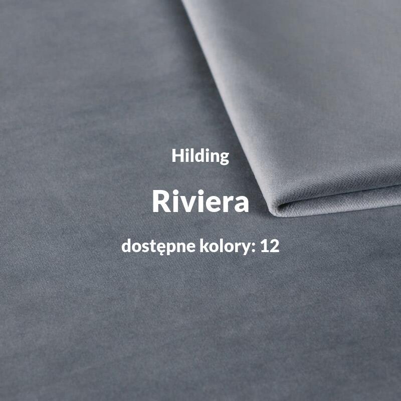 Hilding - Riviera - Obicia Hilding