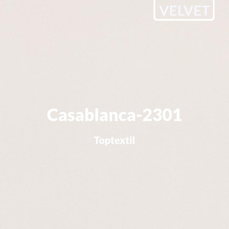 Toptextil_-_Casablanca_-_Grupa_I