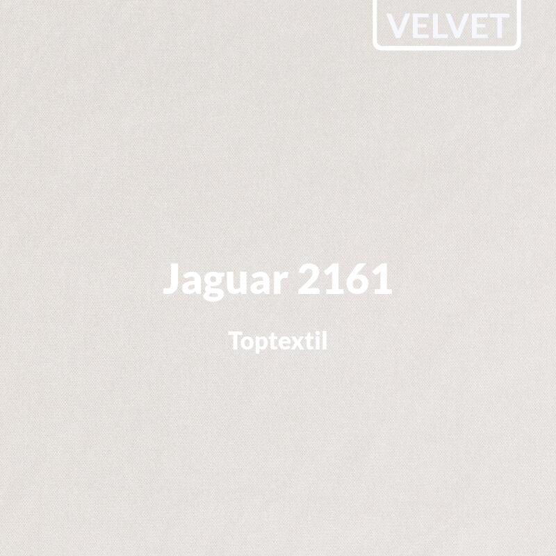 Toptextil_-_Jaguar_-_Grupa_II