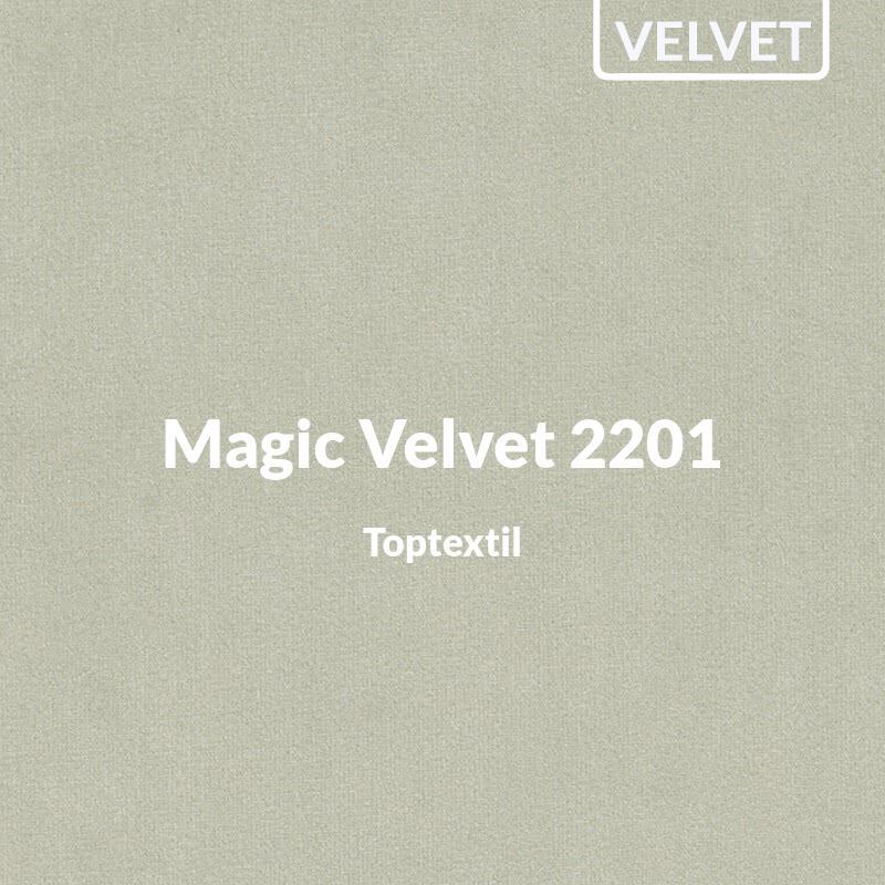 Toptextil_-_Magic_Velvet_-_Grupa_II
